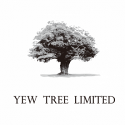 Yew Tree Limited
